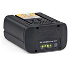 Литий-ионный аккумулятор  AP 160