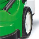 3-ступенчатый привод на колеса