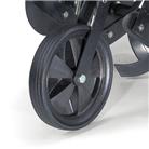 Одно колесо для транспортировки