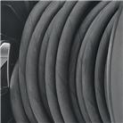 Высоконапорный шланг, армированный стальным полотном