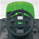 Электромагнитная муфта для ножа (EBC)