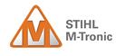 STIHL M-Tronic (M)