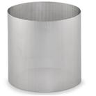 Фильтрующий элемент из нержавеющей стали